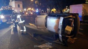 accidente-positivo-alcoholemia