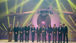 airbus-avion-presentacion