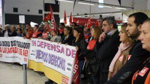 apoyo-protesta-aeropuerto