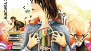 cartel-zoco-libros