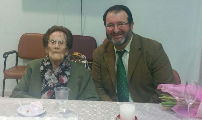 cumpleanos-abuela-carmona