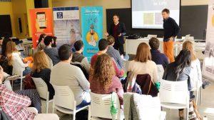 ideas-upo-estudiantes-emprendimiento