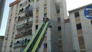 incendio-zona-sur