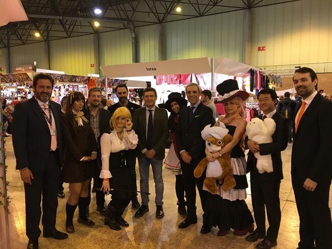 mangafest-gamingfest-2016