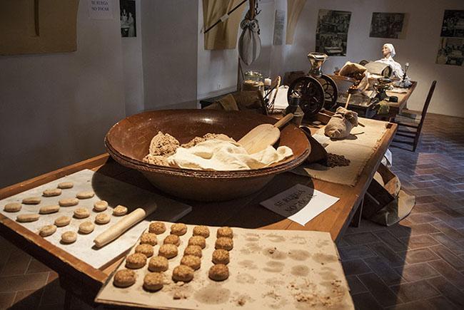 museo-mantecado-estepa-ok