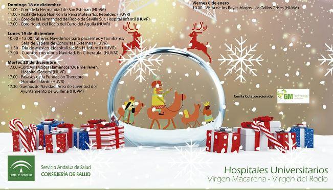 programa-navideno-sevilla