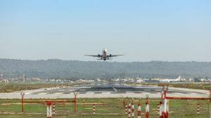 Aviones despegando 05 LEPA 20161024 L5A1837 Bio PQ