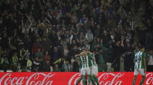 BETIS - ATHL BILBAO -FR- 017 1.jpg.700x380 q85 crop-center