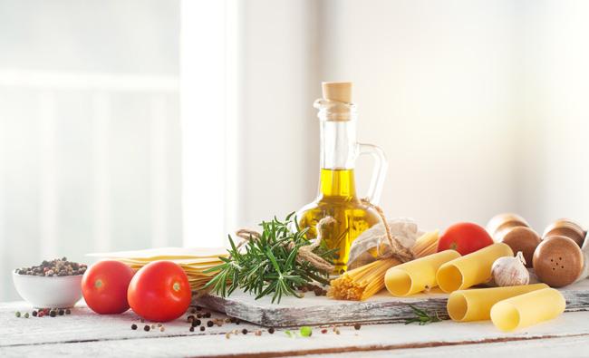 Ensalada-pasta-designed-by-Valeria aksakova Freepik
