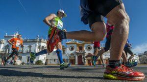 JJ UBEDA 20160131 Medio Maraton Sevilla 2016 - 046 - DSC3102