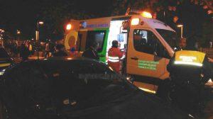 ambulancia-atiende-a-herido