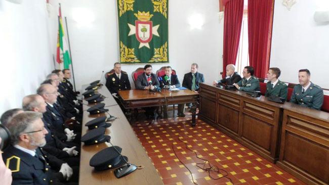 delegado-del-gobierno-lora-del-rio