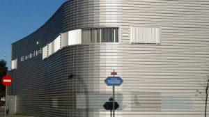 edificio-municipal-inmigrantes