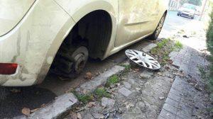 furgoneta-robada