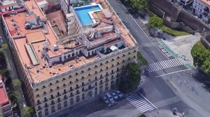 hotel-macarena-googlemap