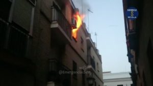 incendio-calle-yuste