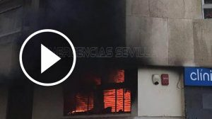 incendio-virgen-de-robledo
