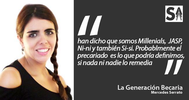 mercedes-serrato-30-enero-2017
