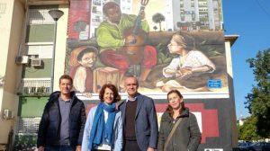 mural-murillo-poligonosur