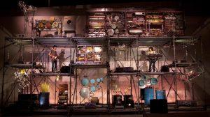 mural sonoro alameda