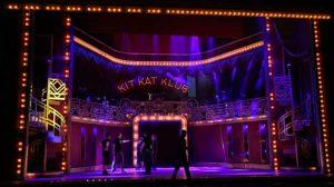 musical-cabaret