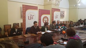 rector-us-caso-abusos-