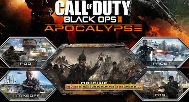 call-of-duty-back-ops-2