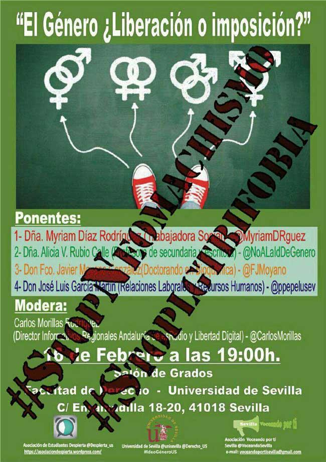 cartel-acto-denunciado-neomachismo