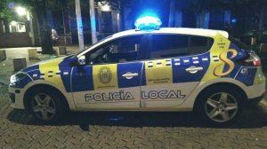 coche-policia-alameda