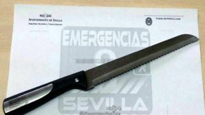 cuchillo-agresion