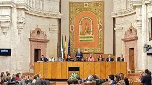 discurso parlamento 28f 2017 1