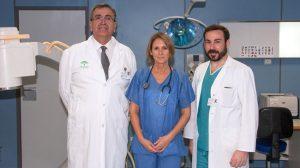 doctores-Pajuelo-Diez-y-Pena-de-izquierda-a-derecha