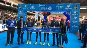 ganadores-maraton-2017