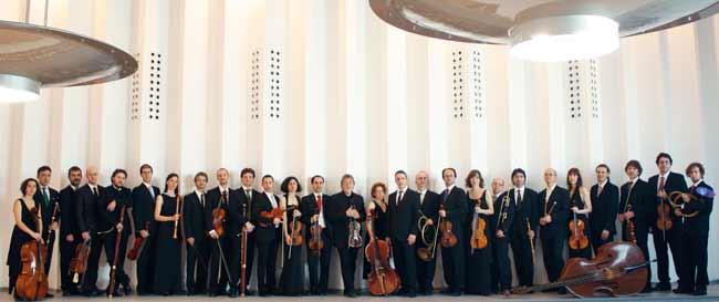 orquesta-barroca-sevilla-femas