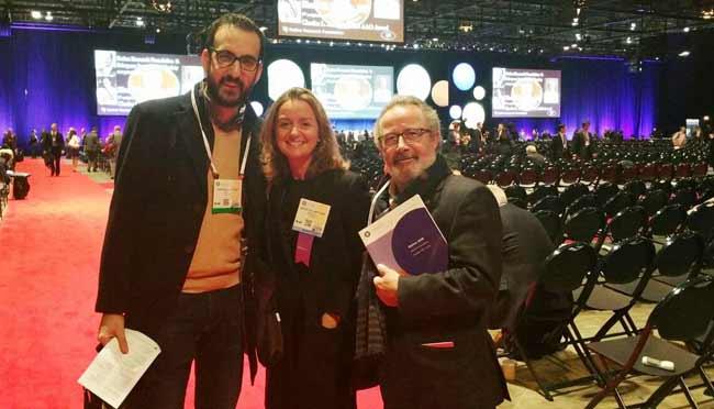 premiadosSociedadAmericanaOftalmologia2017