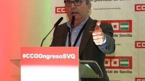 CCOO-Alfonso-Vidan-Congreso-2