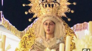 Nuestra-Senora-del-Rosario-Doloroso