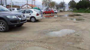 aparcamientos-estacion-de-tren-de-los-rosales