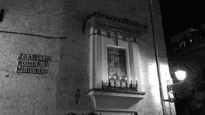 calle-noche-cofradias-jaime-fdez-mijares