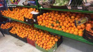 hurto--naranjas
