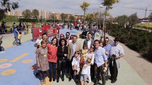 inauguracion-parque-rosario-valpuesta