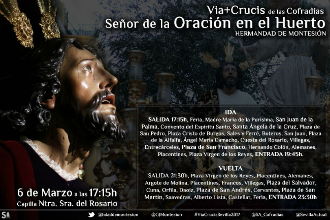 info viacrucis montesion 17