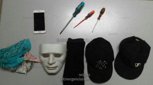objetos-ladrones-sevilla