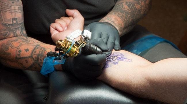 tatuaje-02-malojavlo-flickr