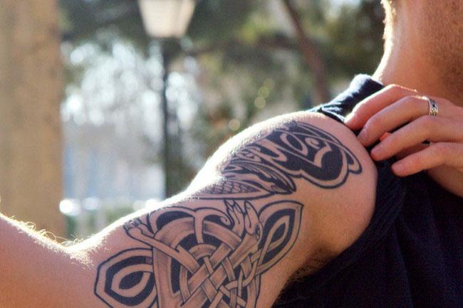 tatuaje-guu-flickr