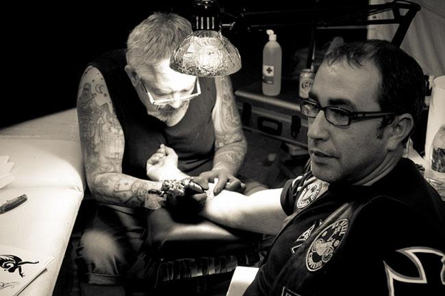 tatuaje-malojavlo-flickr