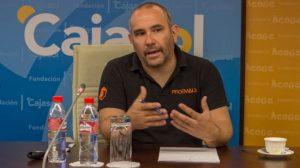 Andalucia Acoge Pablo Lopez-1