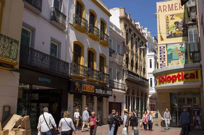 Calles Pablo Lopez-7