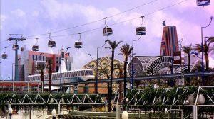 Telesferico.-Asociacion-Legado-Expo-Sevilla