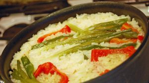 arroz-masa-assassin-flickr